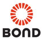 Bond International Software China