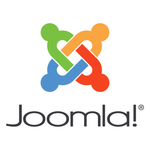 Webflow vs. Joomla!