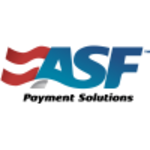 ASF Payment Solutions