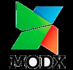 SmartDocs vs. MODX