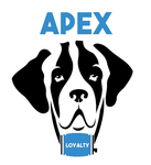 Apex Loyalty