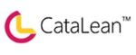 CataLean
