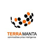 TerraManta for Crude Oil