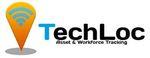 Techloc