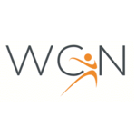 WCN Talent Acquisition Suite