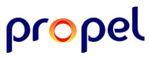 Propel Talent Portal