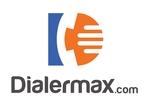 Dialermax.com
