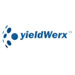 yieldWerx Enterprise