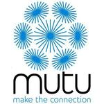 Mutu Salon Call Manager