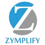 Zymplify