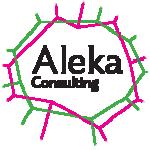 Aleka Consulting