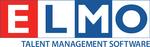 ELMO Talent Management