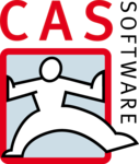 CAS genesisWorld