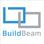 BuildBeam