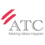 ATC Consultants