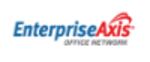 EnterpriseAxis HRIS