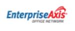 EnterpriseAxis