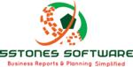 5Stones Software