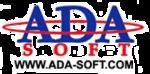 AdaPos more+