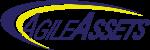 AgileAssets Software Platform