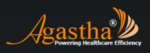 Agastha EHR