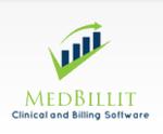 MedBillit