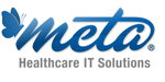 MetaCare Enterprise EHR