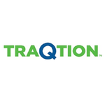 TraQtion
