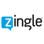 mParticle vs. Zingle