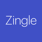 SoDash vs. Zingle