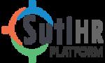 SutiSoft