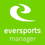 Eversports Studio Manager