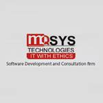 MQSYS Payroll & HR Management System
