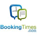BookingTimes