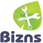 Bizns Tool Subcontractor Software