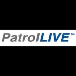 PatrolLIVE