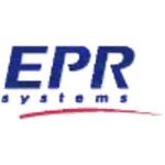 EPR USA