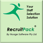 RecruitPack