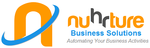 NUhRTURE Business Solutions