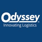 Odyssey Logystics & Technology
