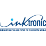 Inktronic Technology