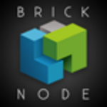 Bricknode Broker