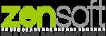 ZenSoft Philippines