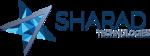 Sharad Technologies