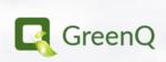GreenQ