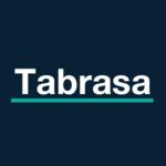 Tabrasa