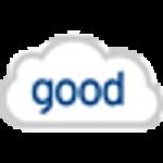GoodCloud