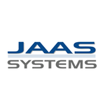 JAAS Systems