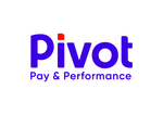 Pivot Performance