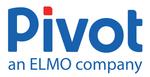 Pivot Software